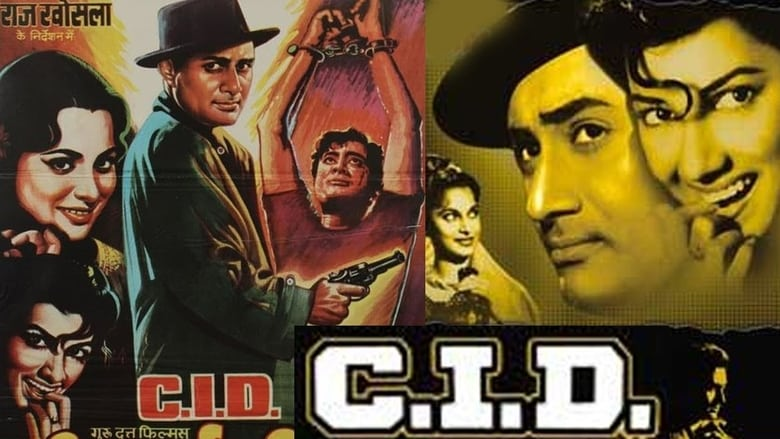 10 Film Bollywood Bergenre Misteri Kejahatan Terbaik