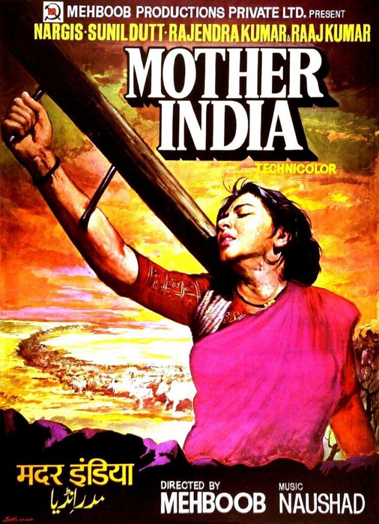 10 Film Bollywood Terbaik Yang Membahas Mengenai Sejarah