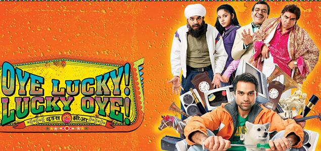 10 Film Komedi India Terbaik Yang Ada di Netflix