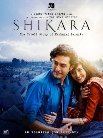 6 Film Romantis Terbaik Yang Ada di Bollywood