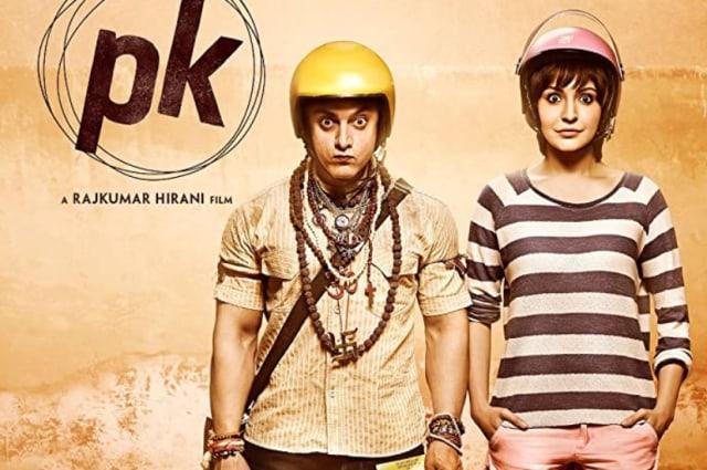 7 Film Bollywood Yang Mencerminkan Sisi Gelap Agama