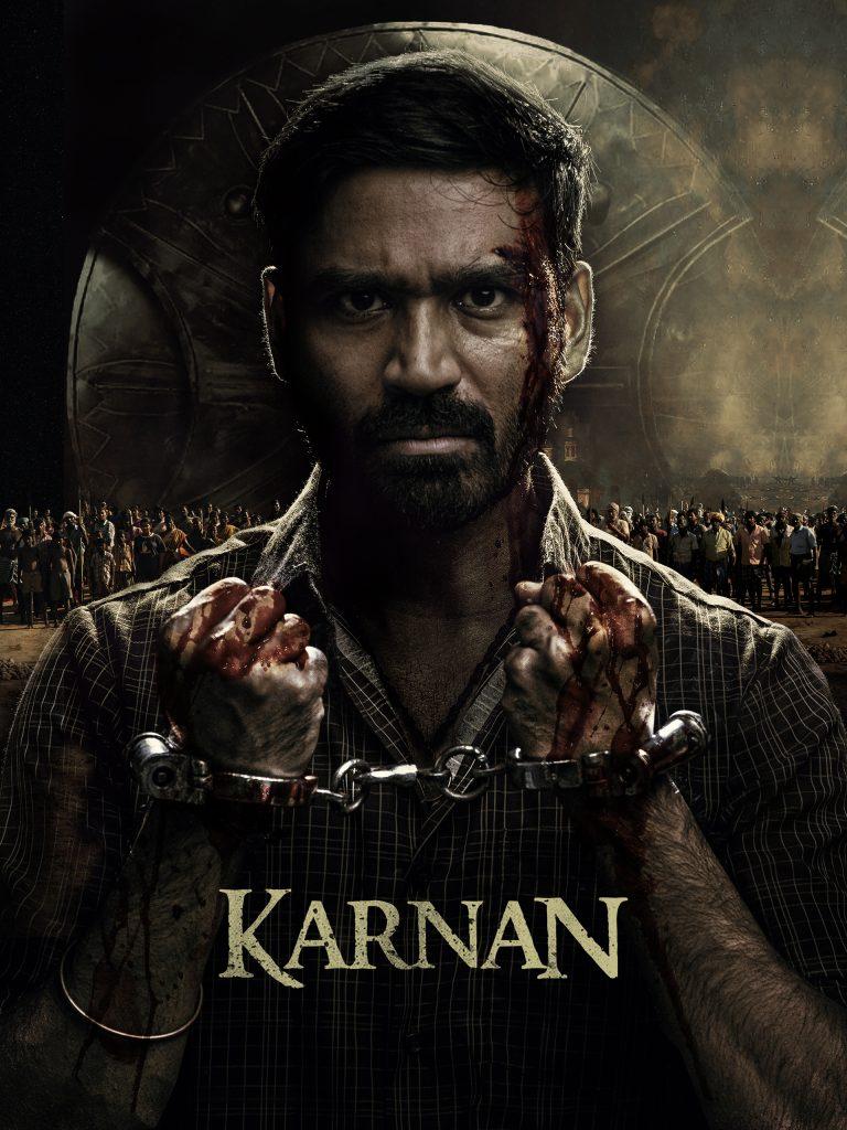 8 Film India Terbaik Yang Ada di Tahun 2021
